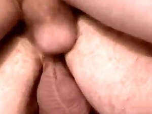 Amateur gay interracial movies xxx Straight Boys Fuck Some Hole