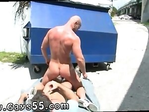 Young boy massage gay porn tube and movies xxx Hot public gay sex
