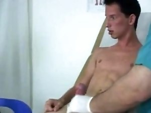 Gay porns cam of black live straight single guys and twinks handjob Jacob
