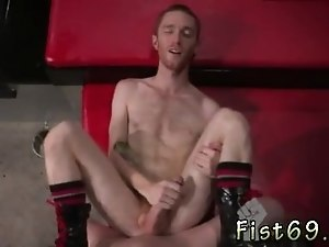 Buy gay fisting video and fucking movieture galleries Seamus O'Reilly