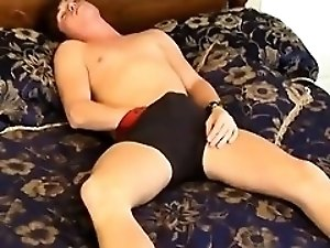 Boy pinoy celeb masturbate gay first time We don't really ca