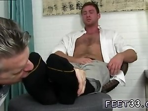 Private boy movie gay sex xxx This was only the kicking off however as I