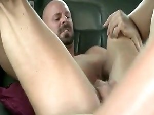 Nude hunk gay porn movie first time Turn You Out!