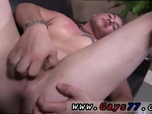 Straight london boys fuck gay porn site As he got closer to cumming Jake