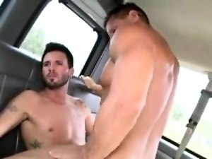 Free young boy cumshot movies gay first time Angry Cock!