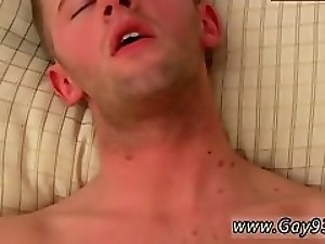 Gay boy porn mpeg First of all, he's cute, he has a superb lean body and