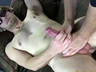 Gay Xnxx Videos