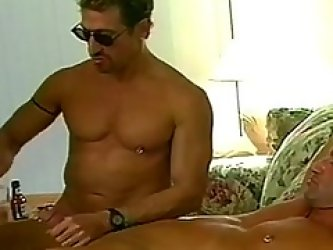 Gay X Videos